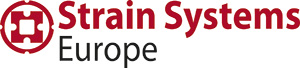 Strain Systems Europe
